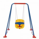 Качели Chicco Super Swing